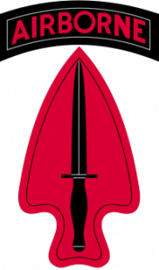 200px-US_Army_Special_Operations_Command_SSI.svg