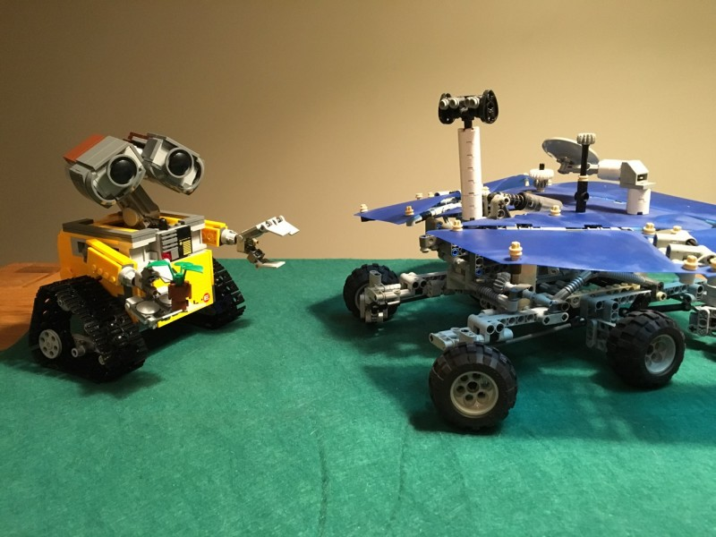 WALL-E & Rover.jpg