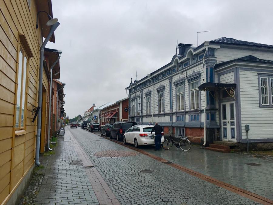 TurkuDay1 - 1.jpg