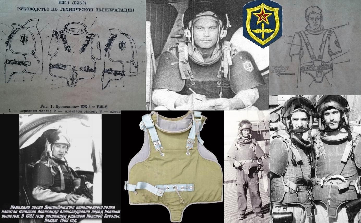 """Интересно, что  судя по """"Руководству..."""" на левый наплечник был положен нарукавный знак ВВС существующего образца."""