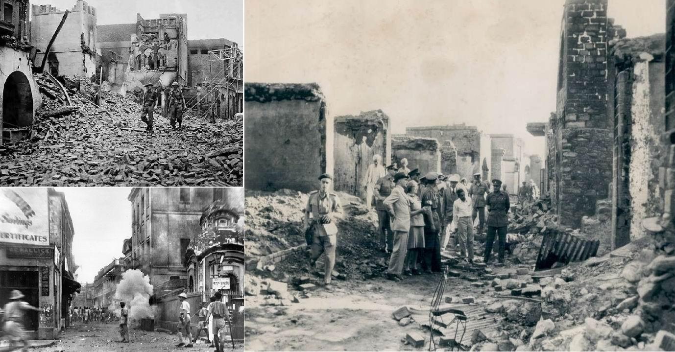 1946-47гг.