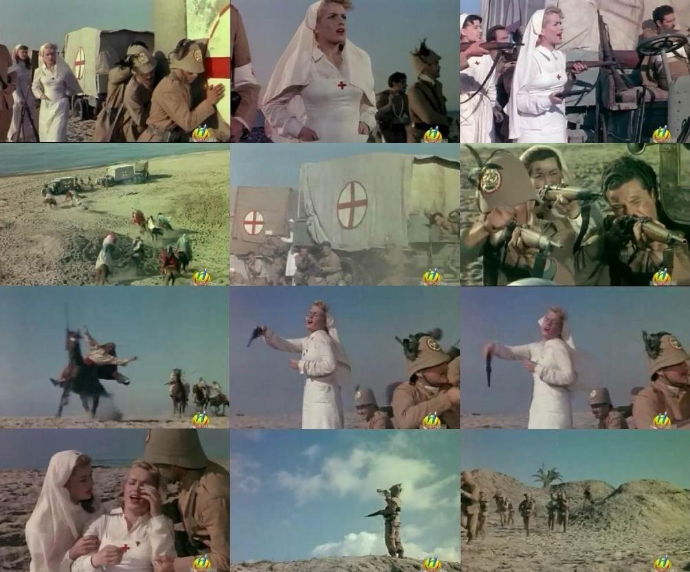 Кстати, еще одна традиция – у берсальеров не было трубачей, их функции выполнял обычный солдат, обученный сигналам, с такой же униформой и снаряжением.