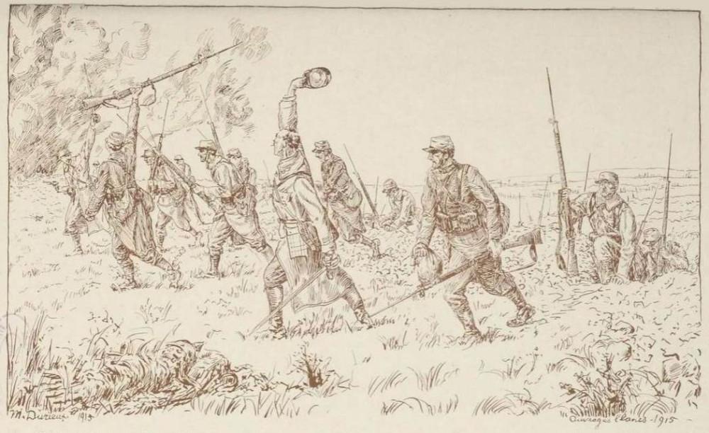 9 мая 1915г.