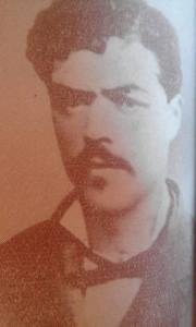 Georgi-Stoicev