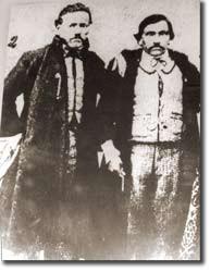 Стоян-Табаков-в-ляво-и-Никола-Вардев-в-дясно