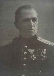 Димитър-Порков