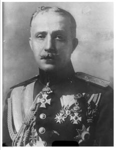 Ivan_Valkov