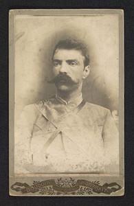 Milan_Matov_Ottoman_Postcard_1908