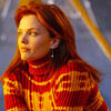 wv Dina_Meyer_Oracle icon