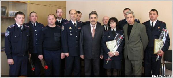 Бахтизин и Удовиченко