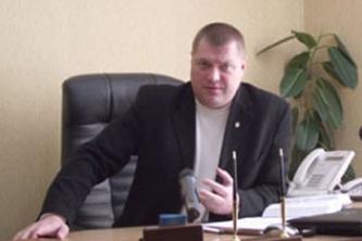Вова Белянин