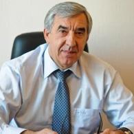 Кунченко А.П.