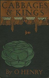 O._Henry._Cabbages_and_Kings_(1904)_cover