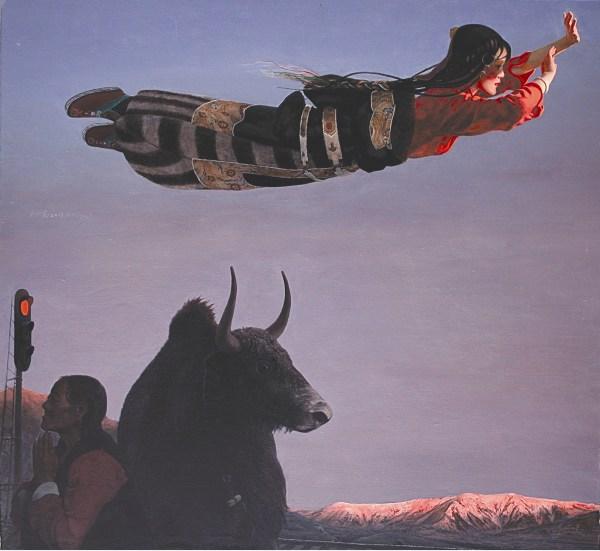 летать