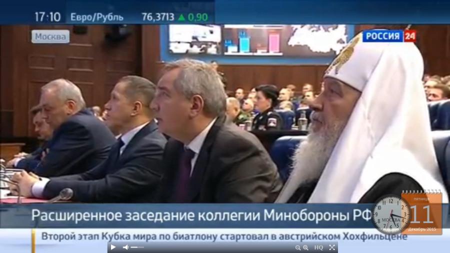 """Порошенко уже извинился за """"суку православную"""", - Новинский - Цензор.НЕТ 6734"""
