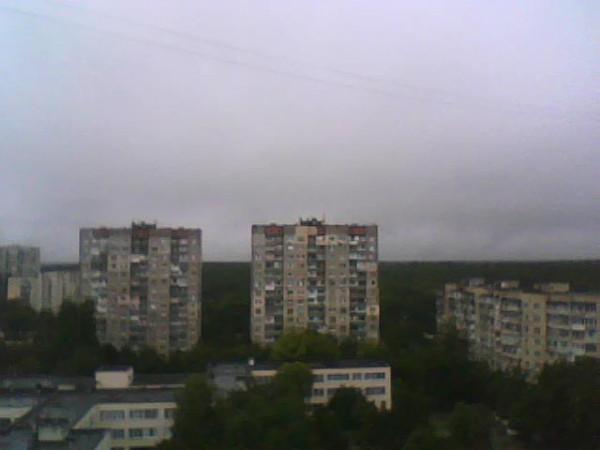 Погода за бортом P1309190900011