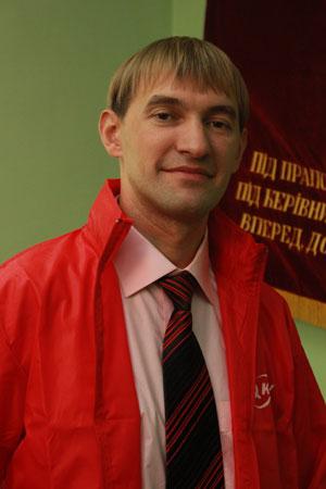 Василько Ростислав Степанович