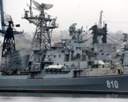 Россия перебросила в Крым новые войска