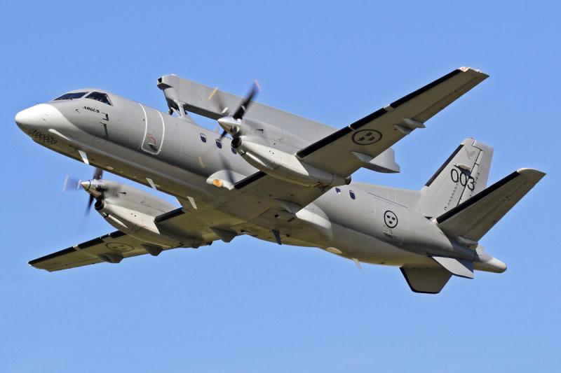 Сааб S 100D Аргус (Saab 340AEW).png