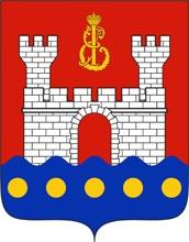 kaliningradskaya_coa_small