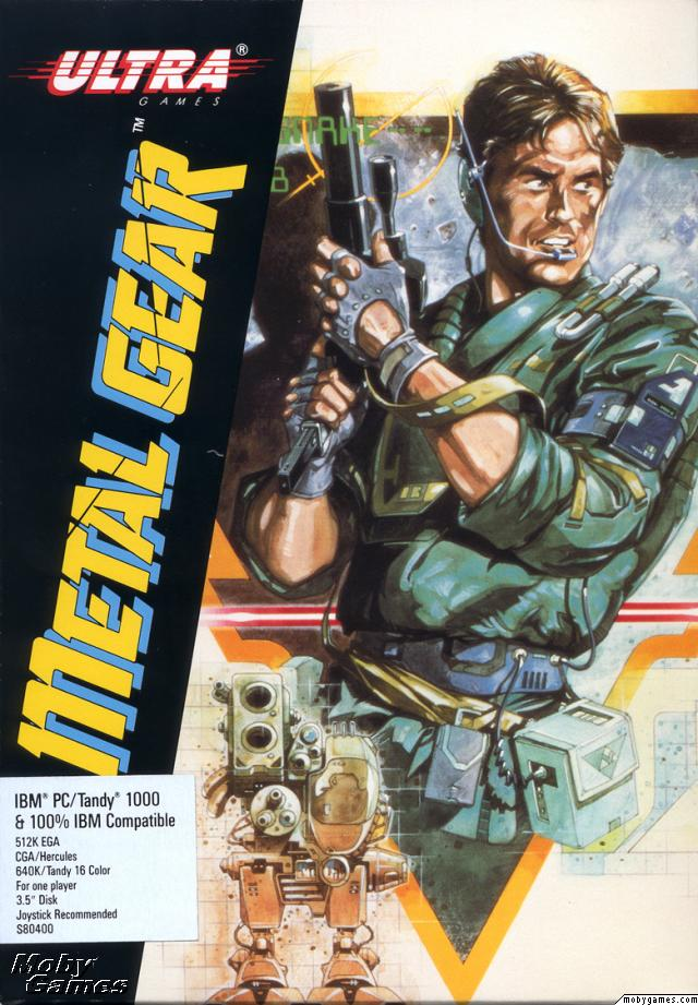 94084-Metal_Gear_(1987)(Konami)-2
