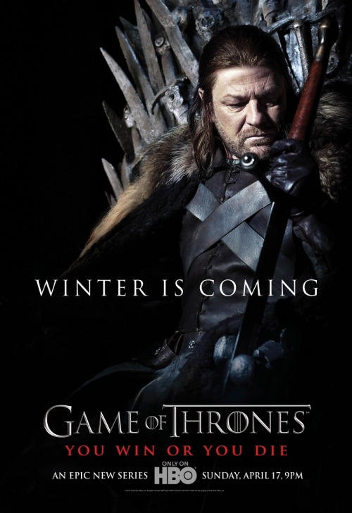 becas-dcmagnets.ru-game-of-thrones-2011-1-sezon