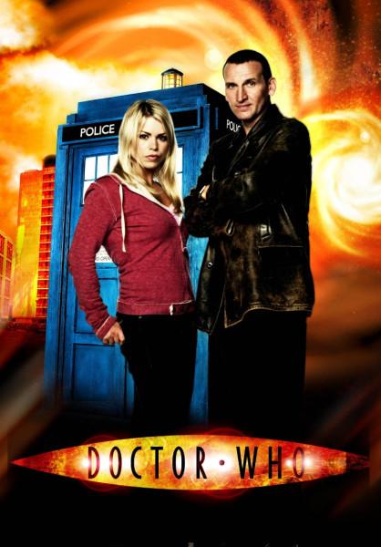 kinopoisk.ru-Doctor-Who-1514161