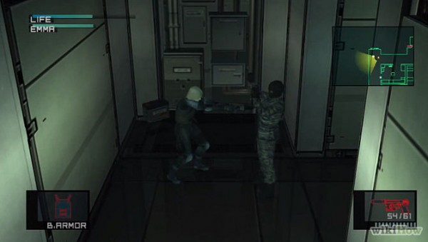 670px-Protect-Emma-in-Metal-Gear-Solid-2-Sons-of-Liberty-Step-3