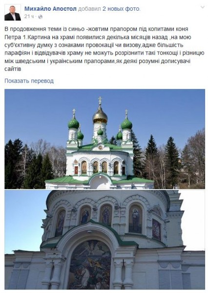 http://ic.pics.livejournal.com/makc74/10244133/15077/15077_600.jpg
