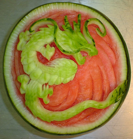79169863_large_watermelon_art_7