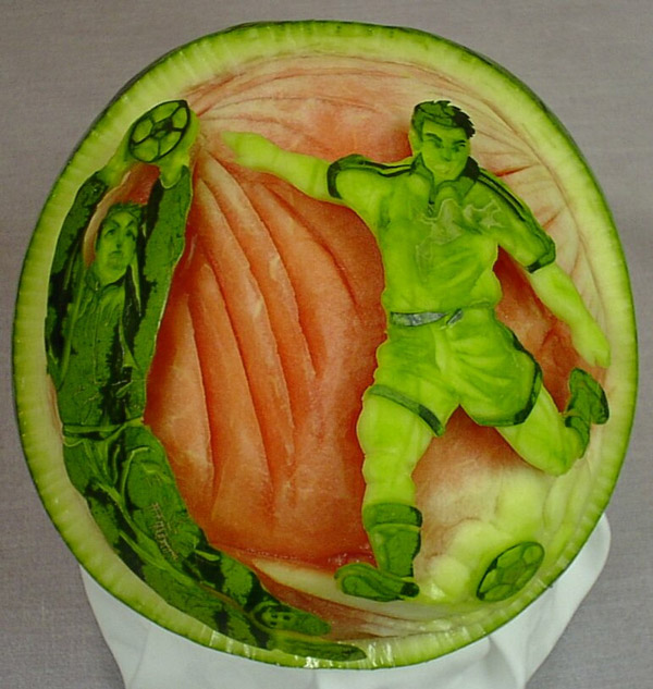 Melon_Carvings_Creativing.net_006