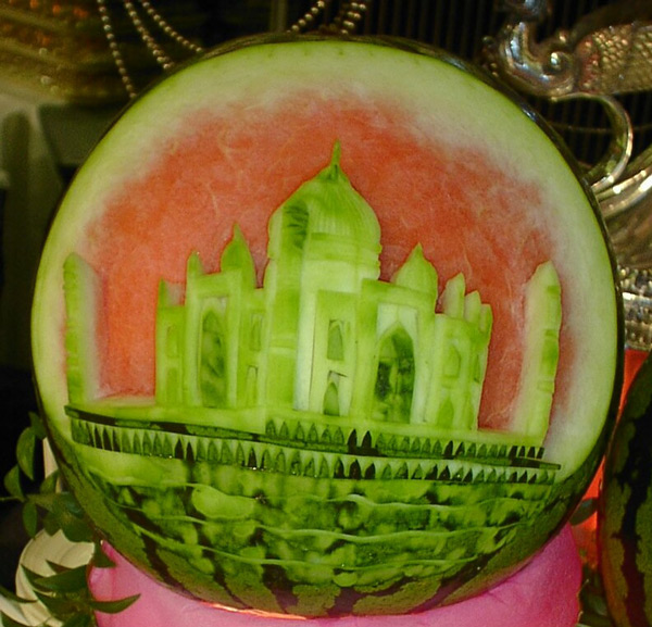 Melon_Carvings_Creativing.net_010