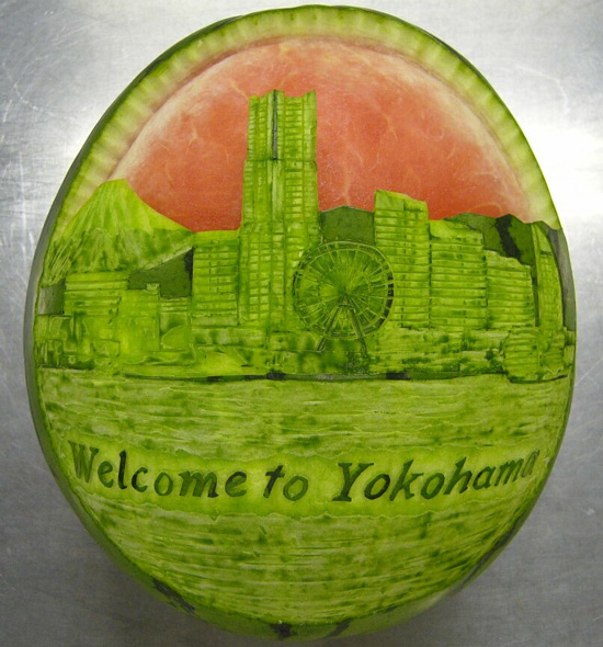 Melon_Carvings_Creativing.net_011