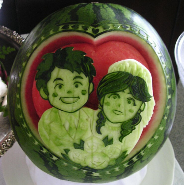 Melon_Carvings_Creativing.net_017