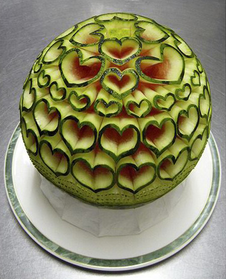 watermelon_art_6