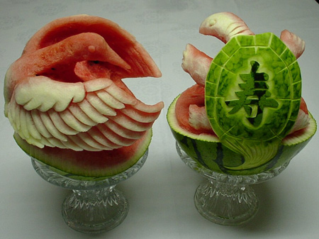 watermelon_art_9