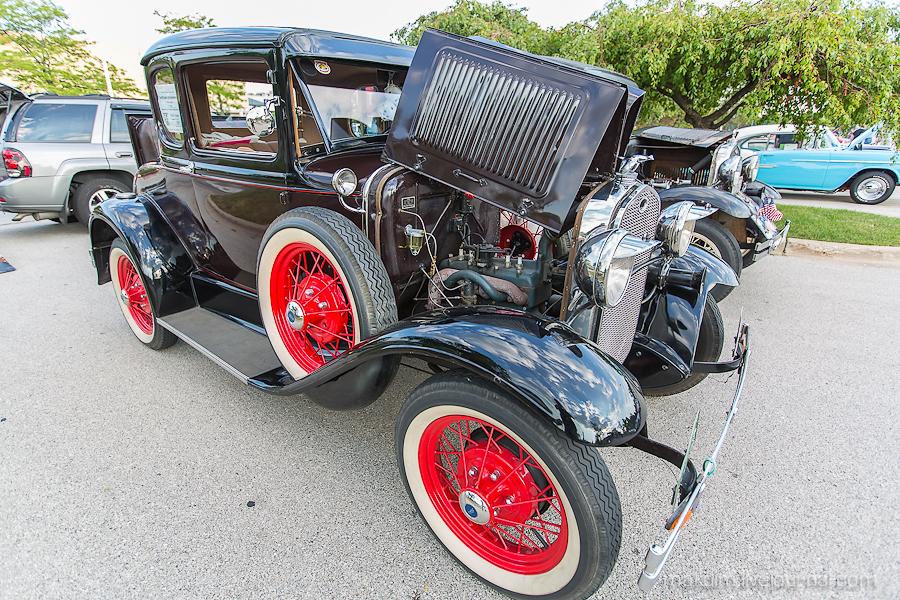 cars-001b