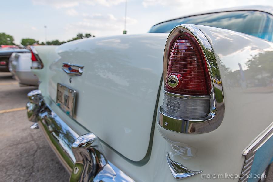 cars-013d