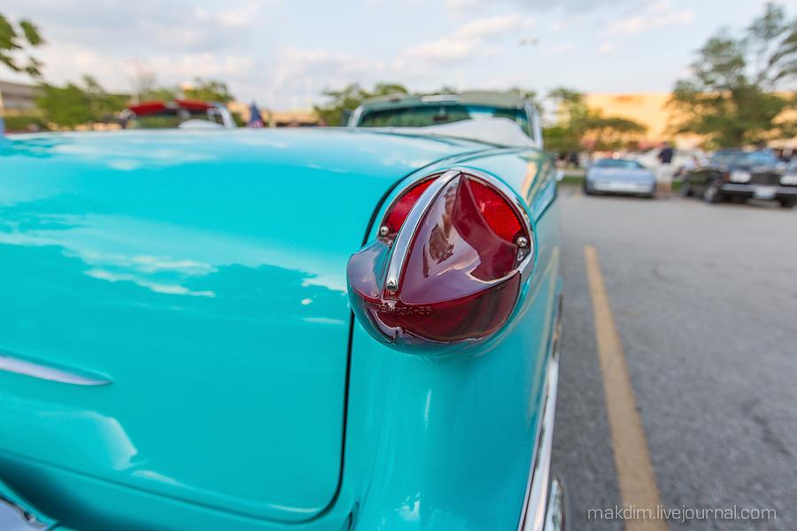 cars-016c