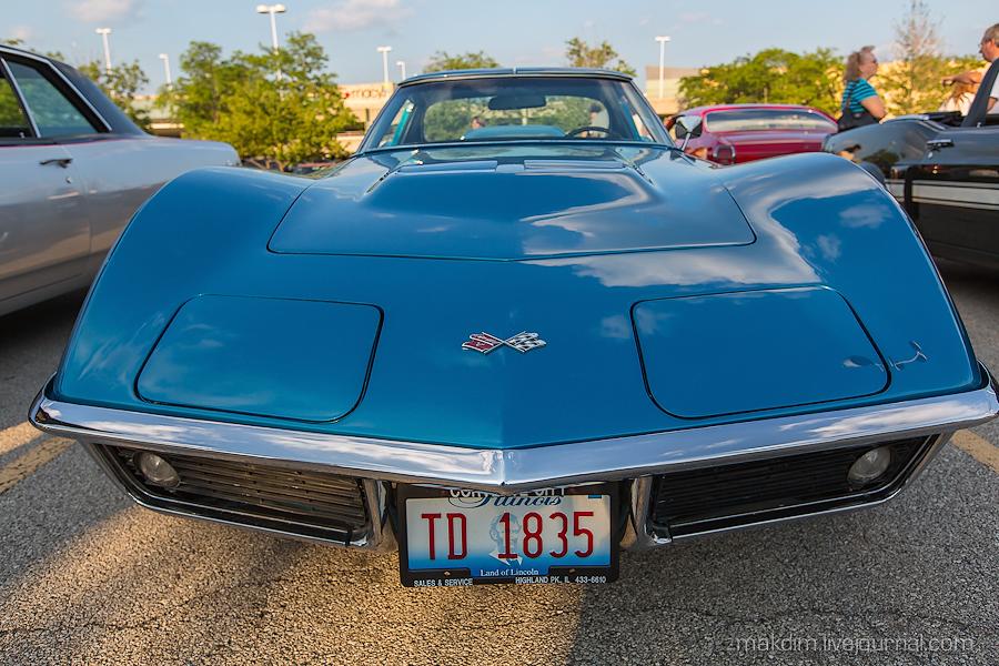 cars-019a