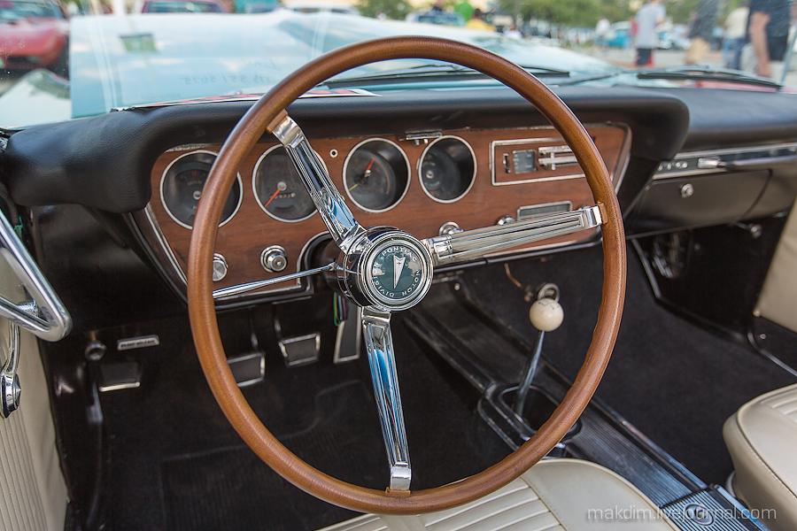 cars-021c