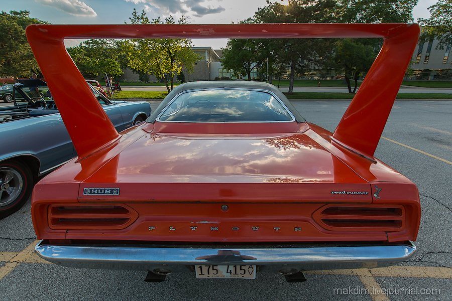 cars-056