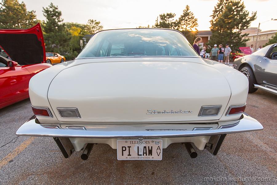 cars-319