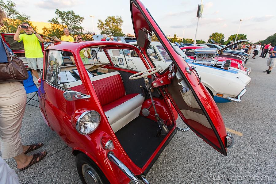cars-371