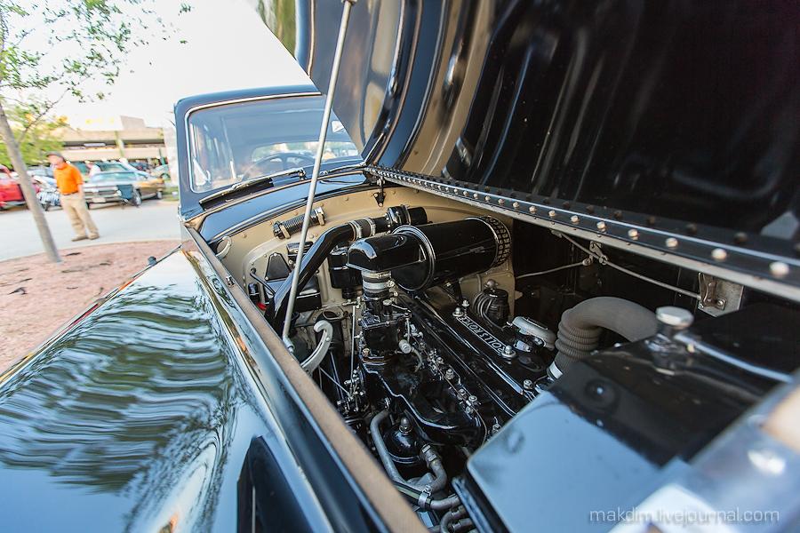 cars-373b