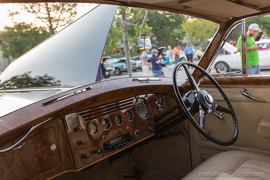 cars-373d