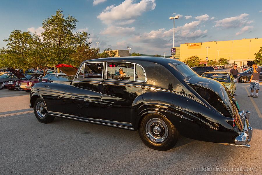 cars-373e