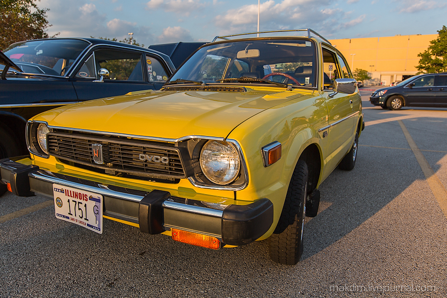 cars-1105a