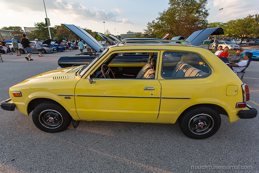 cars-1105c