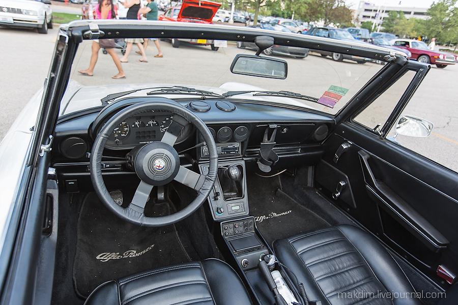 cars-1108b